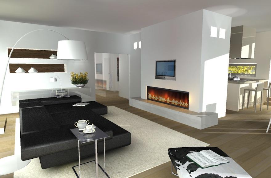 Zullian.com - ~ Beispiele zu Ihrem Haus Raumgestaltung